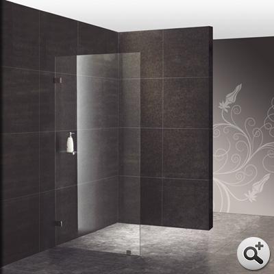 vitre de douche bouticcelli
